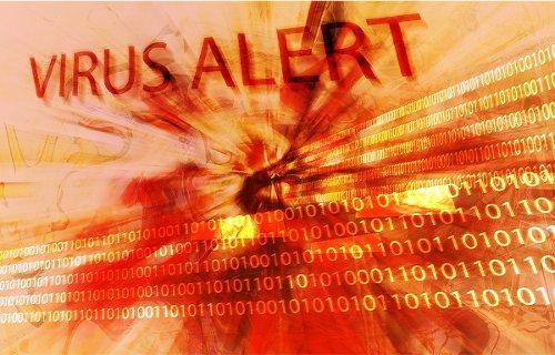 mteexplains-firewall-virus-alert