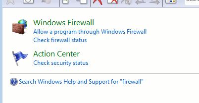 mteexplains-firewall