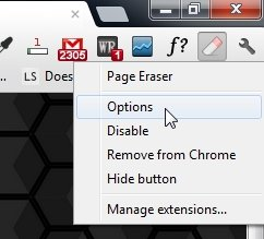 pageerraser_options
