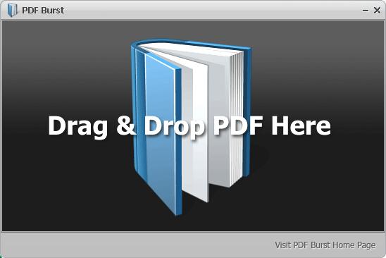 pdf-split
