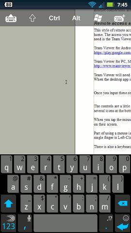 teamviewer-android-keyboard