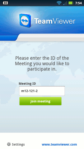 teamviewer-android-meeting