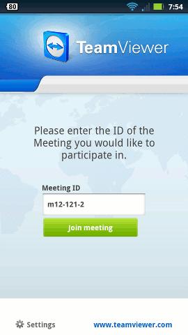 teamviewer-android-meeting