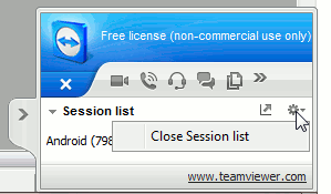 teamviewer-close-session-pc