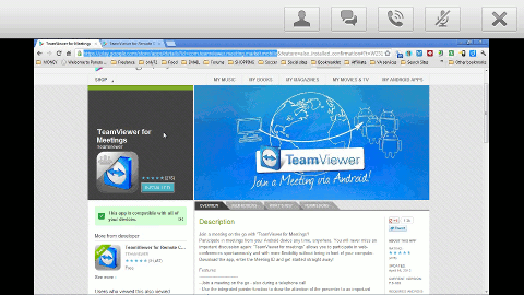 teamviewer-meeting-joined