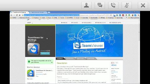 teamviewer-meeting-joined