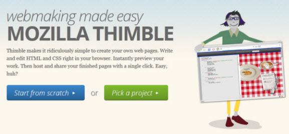 thimble-intro