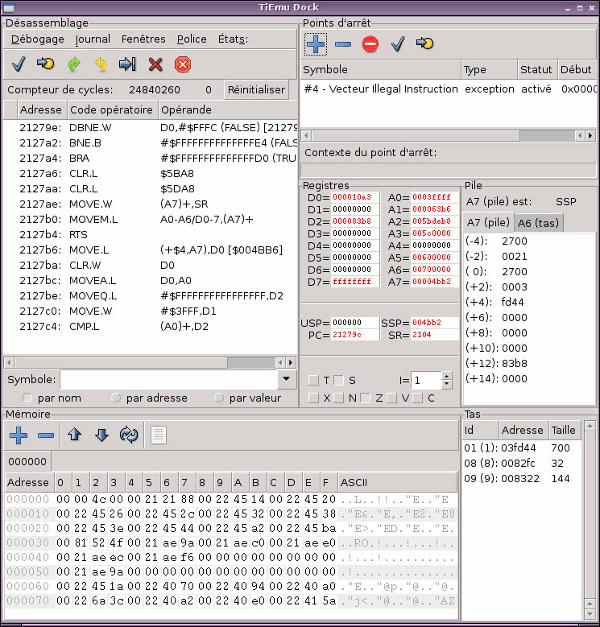 ti_emulator-tiemu_debugger