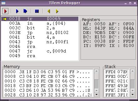 ti_emulator-tilem_debugger