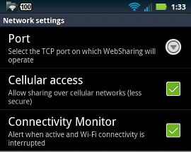 webshare-access-via-cellular-networ