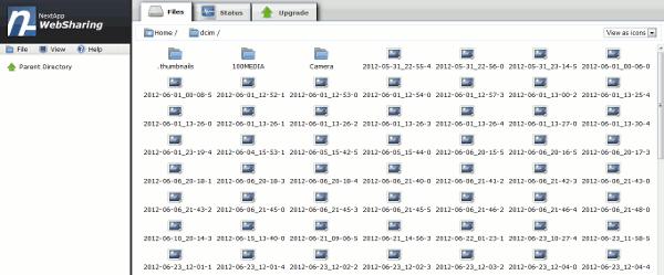 webshare-main-browser-screen