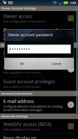webshare-owner-password