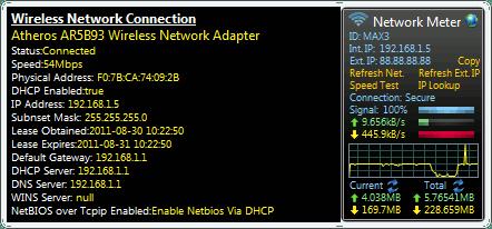 wingadget-networkmeter