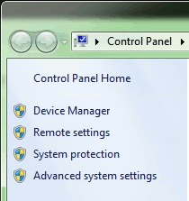 winhelp-advancedsystemsettings
