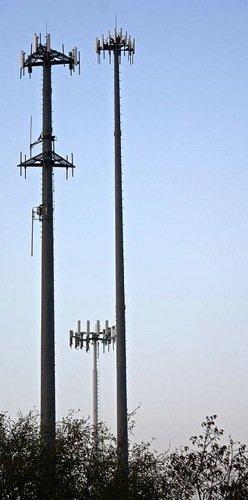 3G4G-1G