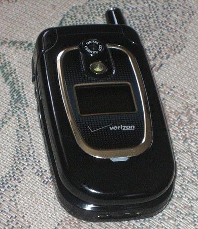 3G4G-2