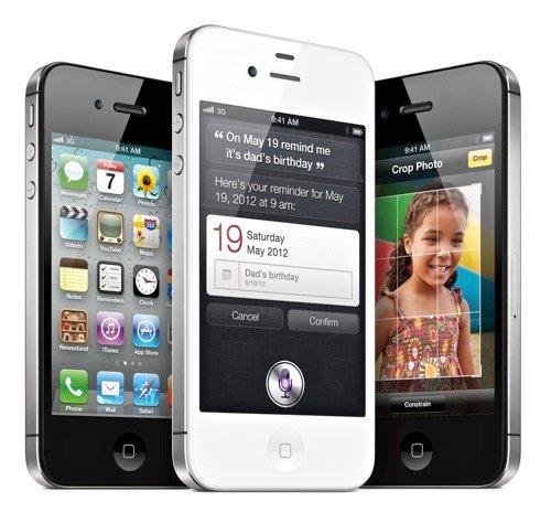 3G4G-iPhone