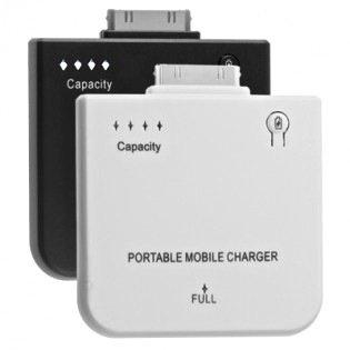 Charging-Stitchway