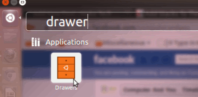 Drawers-Unity