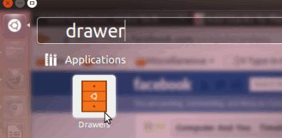 Drawers-Unity