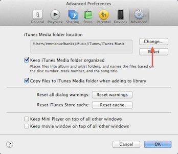 Transfer_AdvancedSettings_iTunes_Change