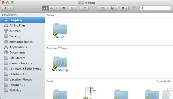 Transfer_Dropbox_Cloud