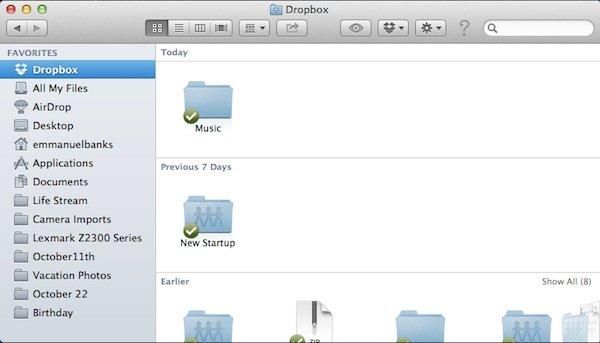 Transfer_Dropbox_Cloud
