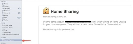 Transfer_HomeShare_leftmenu