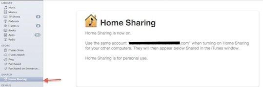 Transfer_HomeShare_leftmenu