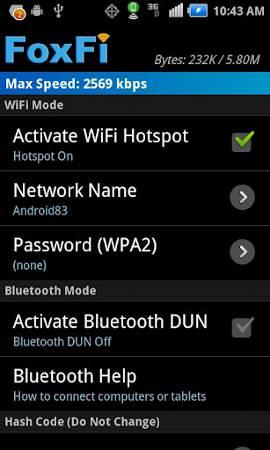 android-wifi-foxfi