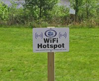 android-wifi-intro