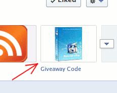 batchmarker-facebook-giveaway-code