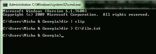 cmdline-file