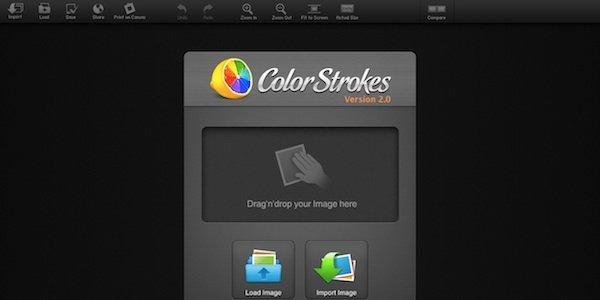 colorstrokes_loading