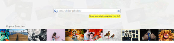 compfight-flickr-search