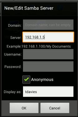 es-file-explorer-new-samba-server-anonymous
