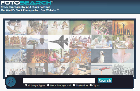 fotosearch-image-search