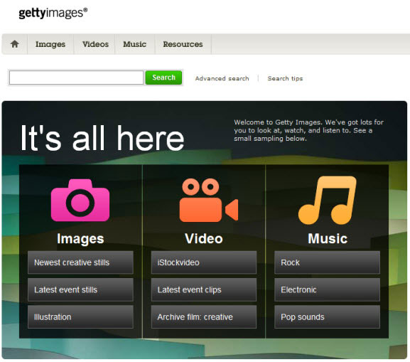 getty-images-search
