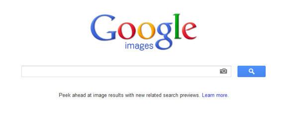 google-image-search