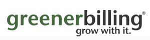 greenerbilling-logo