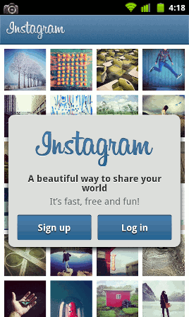 instagram-users-guide-login