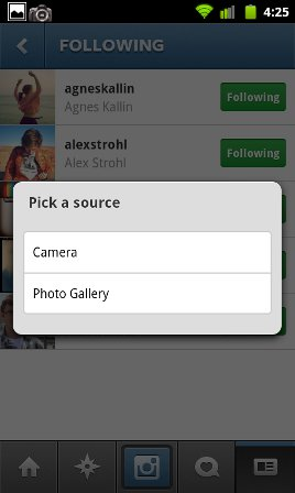 instagram-users-guide-select-camera
