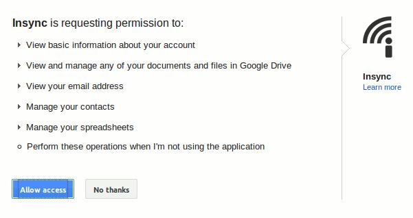 insync-requesting-permission