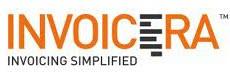 invoicera-logo