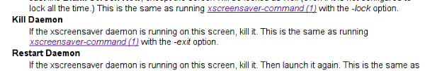 linux_humor-killing_daemon