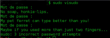 linux_humor-sudo_insults