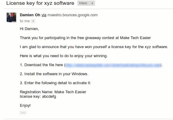 mail-merge-result