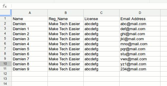 mail-merge-spreadsheet-details