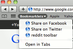 osx-features-bookmarklets