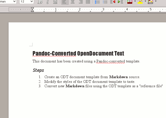 pandoc-odt-converted-with-template